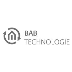 clients_bab