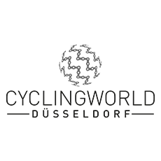 clients_cyclingworld