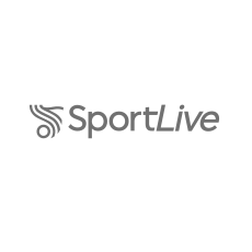 clients_sportlive