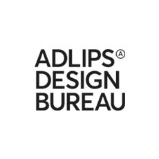 clients_adb