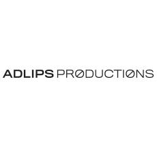 clients_adlipspro_logo
