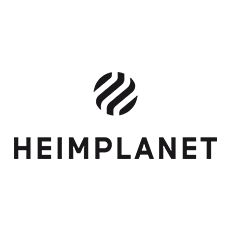 clients_heimplanet