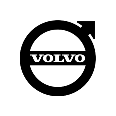 clients_volvo2
